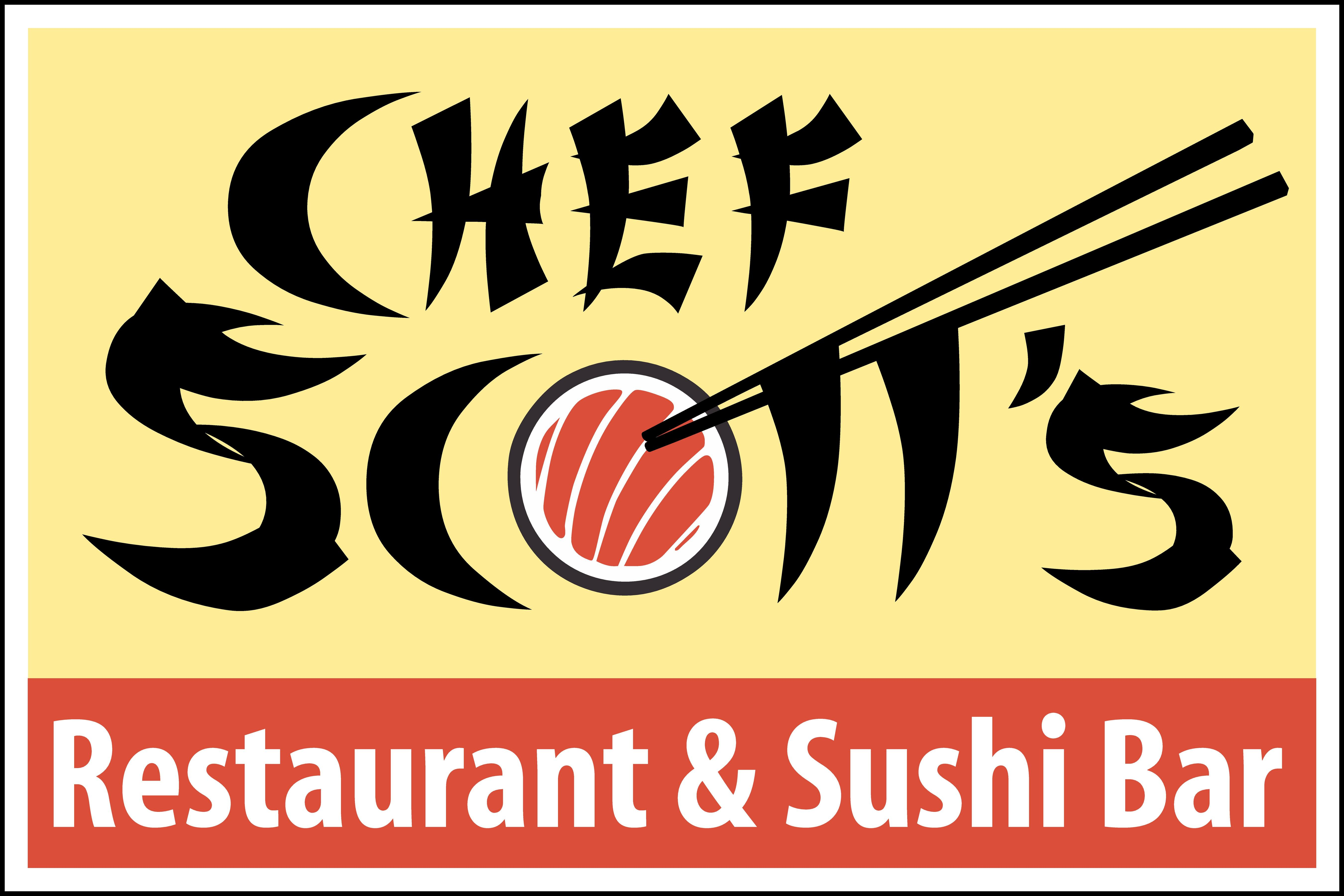 Chef-Scotts-Sushi.jpeg